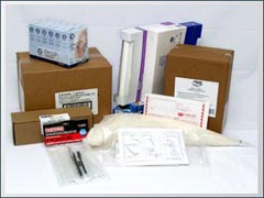 Contract Packaging With Com-Pac