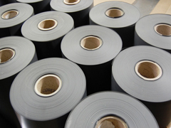 High Strength / Heavy Duty Film