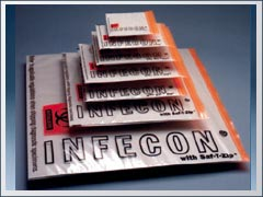 5028-IP-300 Infecon 13