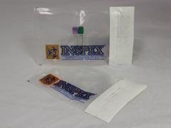 XP-95-0609 Inspex 95kPa Bags