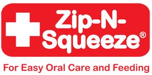 Zip-N-Squeeze